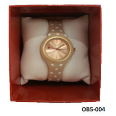 Gift Box with string  # OB5-004